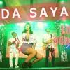 Vita Alvia - Dada Sayang ANEKA SAFARI mp3