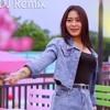 Rela Demi Cinta DJ REMIX - Angin Bisikkan Padanya Vita Alvia FULLBASS semok mp3