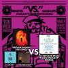 Trevor Daniel ft. Tory Lanez & Annie Lennox x DJ Private Ryan - Falling Selecta Hazey VS. remix mp3