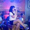 HAPPY ASMARA - ATI SING LIYO Live Mung Siji Penjalukku mp3