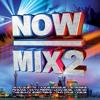 Commander Ralphi Rosario Remix feat. David Guetta mp3
