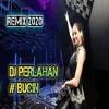 DJ PERLAHAN REMIX 2020 FULL BASS JUNGLE DUTCH #MaulanaHS mp3