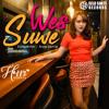 Wes Suwe Instrumental mp3
