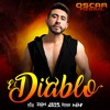 EL DIABLO FIESTA - Youtube Live  OSCAR PIEBBAL mp3