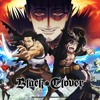 Black Clover Ending 13 - BEAUTIFUL - TREASURE mp3