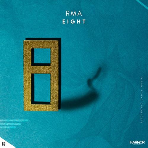 RMA - 'Eight' ile ilgili görsel sonucu