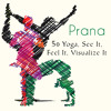 Mantra for Peace mp3