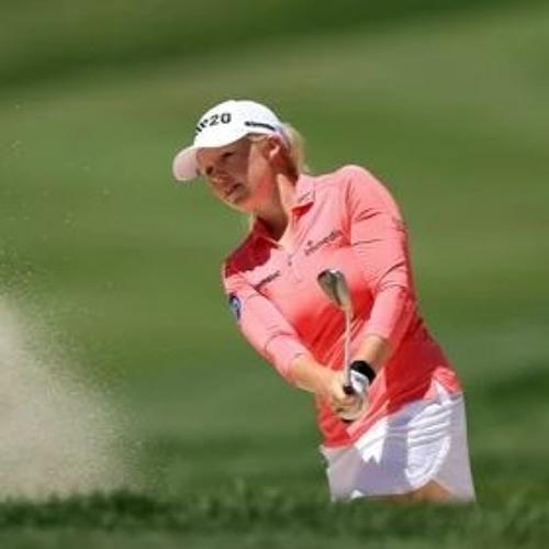 Sunday Sport: Stephanie Meadow returns to Europe