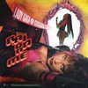 Lady Gaga, Ariana Grande - Rain On Me Carlos Martinez Remix mp3