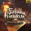 Road To Forbidden Kingdom 2020 mp3
