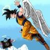 Dragon Ball Z KAI - Kokoro No Hane Wings of the Heart Full English Ending mp3