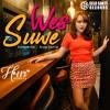 Wes Suwe mp3