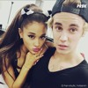 Ariana Grande & Justin Bieber - Stuck With U Free Download mp3