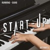 Running - Gaho 가호 START-UP OST PART 5 – Piano mp3