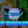 DJ REMIX JANGAN TINGGALKAN AKU VERSI ANGKLUNG SLOW BASS - Hits Media REMIX mp3