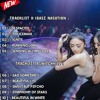 DJ BREAKBEAT BARAT GA GOYANG GAK ENAK FULL BASS REMIX 2020  Ft.Aswitchkill  mp3
