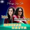 Berbeza Kasta - Thomas Arya mp3