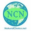 2020 - 03 - 10  Pet Communication And Healing With Wanda Buckner mp3