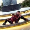 HAPPY ASMARA - L D R _ Layang Dongo Restu _ Musik 320 kbps.mp3 mp3