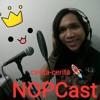 NOPcast #1: Anak Punk Salah Server mp3