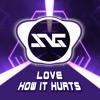 Axel Johansson Ft. Tina Stachowiak - Love How It Hurts Saliba Remix SnG Production mp3