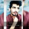 Afsoos_Di_Gal_Official_Song__New_Punjabi_Song_2020__Sad_Songs_ mp3