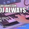 DJ Always Slow Tik Tok Remix Terbaru 2021 DJ Cantik Remix mp3