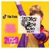 OTORONGO BEAT - Tampa Curhat - TIK TOK Perreo Remix mp3