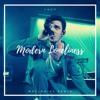 Lauv - Modern Loneliness Mellonius Remix mp3
