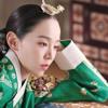 Jo Hyun Ah Urban Zakapa - Here I am Mr. Queen.m4r mp3