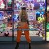 Larissa Lambert - Weak  AndiPrayoga Remix  Req RPPS X DYLANTHONG mp3