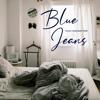 Gangga - Blue Jeans Sudrajat Hadi mp3