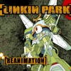 Wth>You Chairman Hahn Reanimation feat. Aceyalone mp3