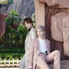 Renjun 黄仁俊 & Chenle 钟辰乐 of NCT DREAM -新的开始《A New Beginning》 mp3