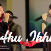 Aku Ikhlas - Denny Caknan x Happy Asmara AFTERSHINE mp3