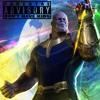 Grizzly Dirol - Tap Vote Mamble Rap Prod. Sadzhe$ & Jay-D Beatz mp3