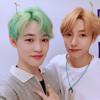 Renjun, Chenle NCT DREAM – A New Beginning mp3