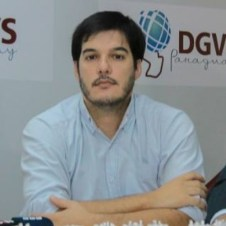 Stream Dr. Guillermo Sequera, sobre las gestiones por las vacunas contra el  COVID-19 by Universo 970 AM | Listen online for free on SoundCloud