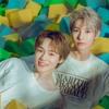 新的开始 A New Beginning - 黄仁俊 & 钟辰乐 Renjun & Chenle mp3