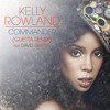 Commander Rico Love Remix feat. Nelly mp3