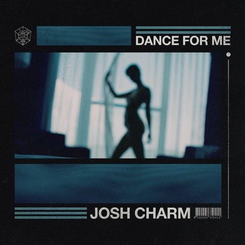 Dance For Me by Josh Charm