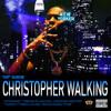 Pop Smoke - Christopher Walking mp3