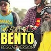 Iwan_Fals_-_Bento_Reggae_Version_Cover_Uncle Djink.mp3 mp3