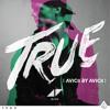 Wake Me Up Avicii By Avicii mp3