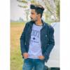 Jealousy Nishan Khehra ft Love Brar Dhillonpreet New Punjabi Song 2020 Hello Worl.mp3 mp3