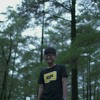 MIXTAPE TOP~Cari Ki Yg Baru Syg😜Req_Mandeqrzt mp3