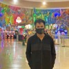 #EMAS HANTARAN - 2021  Oppa Mix & Khoir WiraWinata  Req:Yusril CND mp3