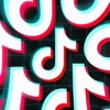 TikTok Buttercup × Hood Baby MASHUP 🔥 Tik Tok 2020 mp3
