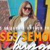 Tarik Sis Semongko Anggun Pramudita - Bunga ANEKA SAFARI mp3
