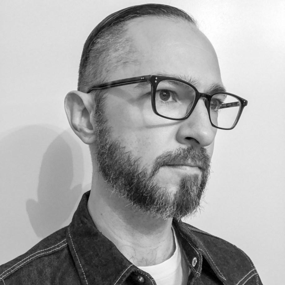 Justin Dauer on Creative Culture
